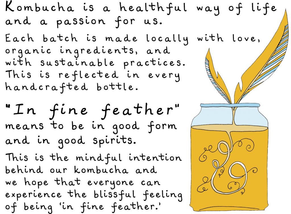 HOME jar