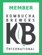 KBI Member Badge