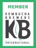 KBI Member Badge