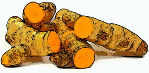 a-pile-of-fresh-turmeric-roots-picsay
