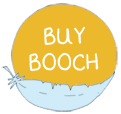 button_booch