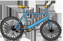 ff_bike copy