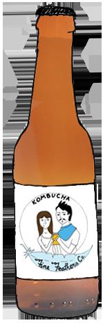 ff_bottle