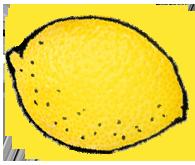ff_lemon