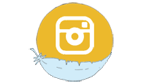 ff_instagram